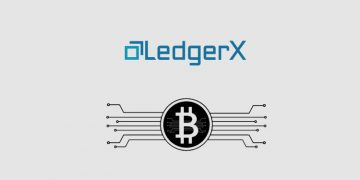 Bitcoin derivatives exchange LedgerX migrating to mini contracts