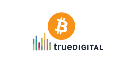 trueDigital to list first margined, physically-delivered bitcoin (BTC) swaps