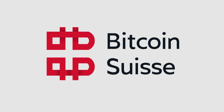Bitcoin Suisse increases depositor bank guarantee to CHF 110M