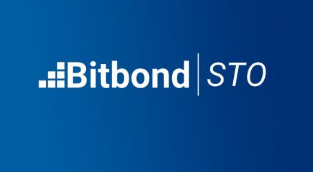 Bitbond working with BitGo for Germany's first Security Token Offering