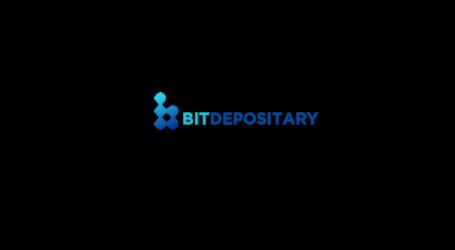 Bitdepositary Creates the First Q-Ratio Market ICO Funding Community