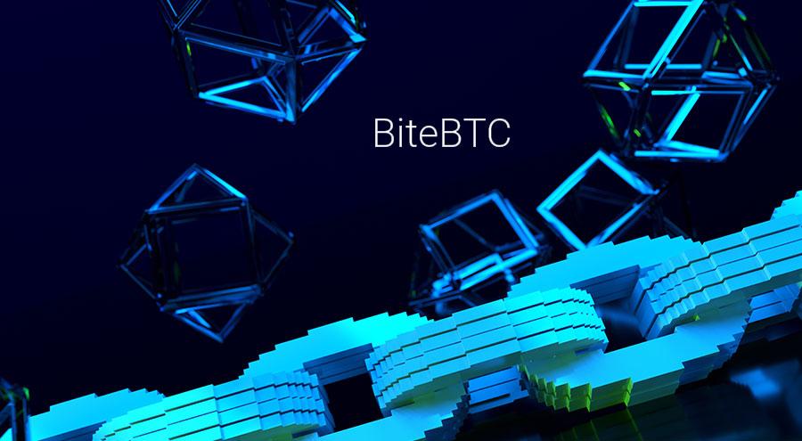 BiteBTC launches $25 million blockchain venture fund