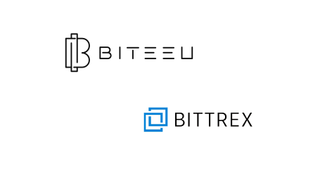 Biteeu launching Estonian based crypto exchange with help of Bittrex