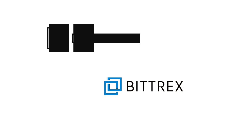 Biteeu launching Estonian based crypto exchange with help of Bittrex