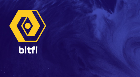 Bitfi launching open source crypto wallet and 1st hardware wallet for Monero
