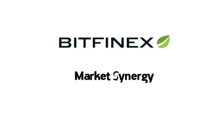 Bitfinex to use Swiss-based Market Synergy to provide institutional connectivity