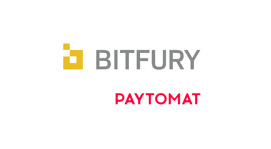 Bitfury brings bitcoin Lightning Network payments to Paytomat