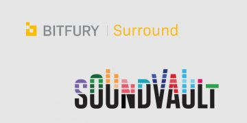 Bitfury Surround
