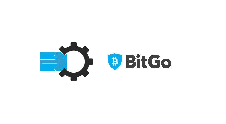 Storage platform BitGo adds support for native Bitcoin