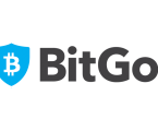 Secure crypto storage platform BitGo expands ERC20 token coverage