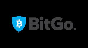 BitGo hires new VP of Sales to lead new digital asset custodianship
