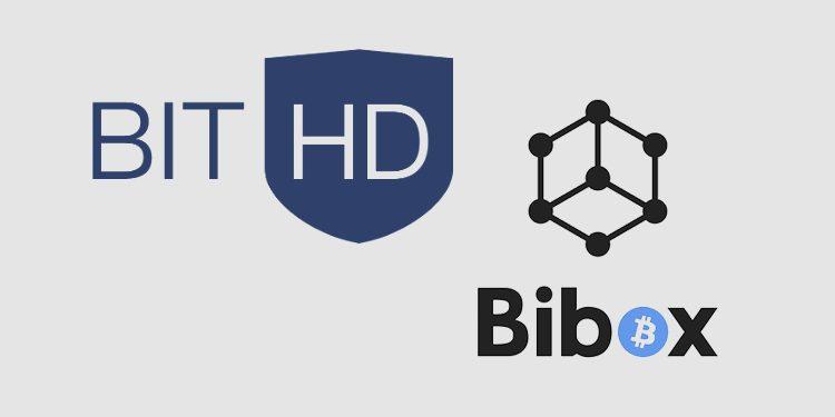bibox cryptocurrency exchange