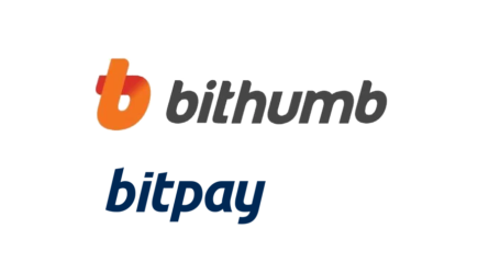 BitPay and Bithumb enable crypto payments between Korea, US, and EU