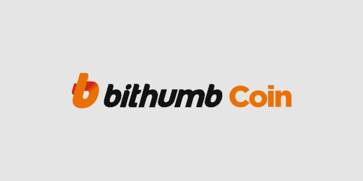 Korean crypto exchange Bithumb launching Bithumb Coin (BT)