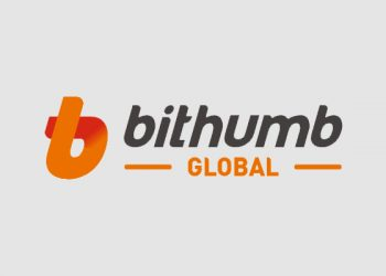 Bithumb Global opens up access to users in India