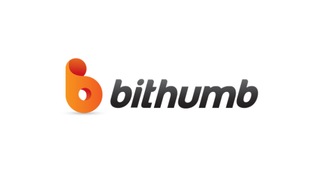 Korean exchange Bithumb halts transactions after hack/theft