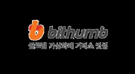 Bithumb leads South Korea crypto exchange brand reputation survey