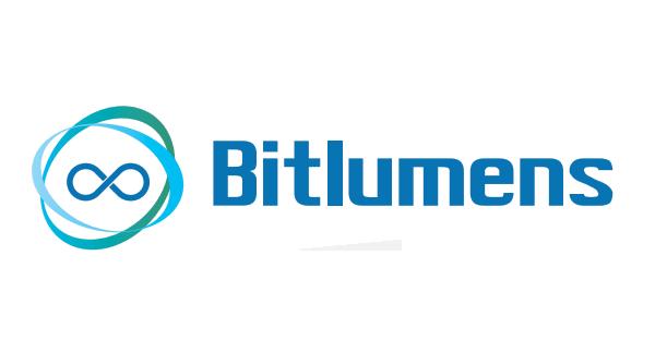 BitLumens