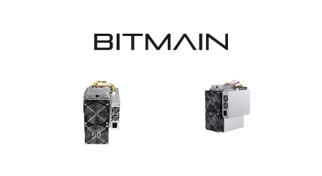 Bitmain 7nm Antminer S15 and T15 now available for purchase