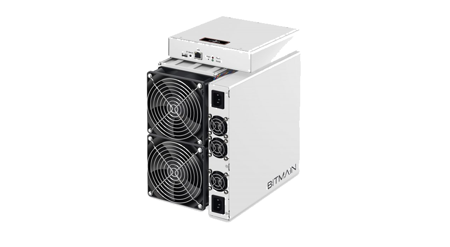 Image result for antminer t17