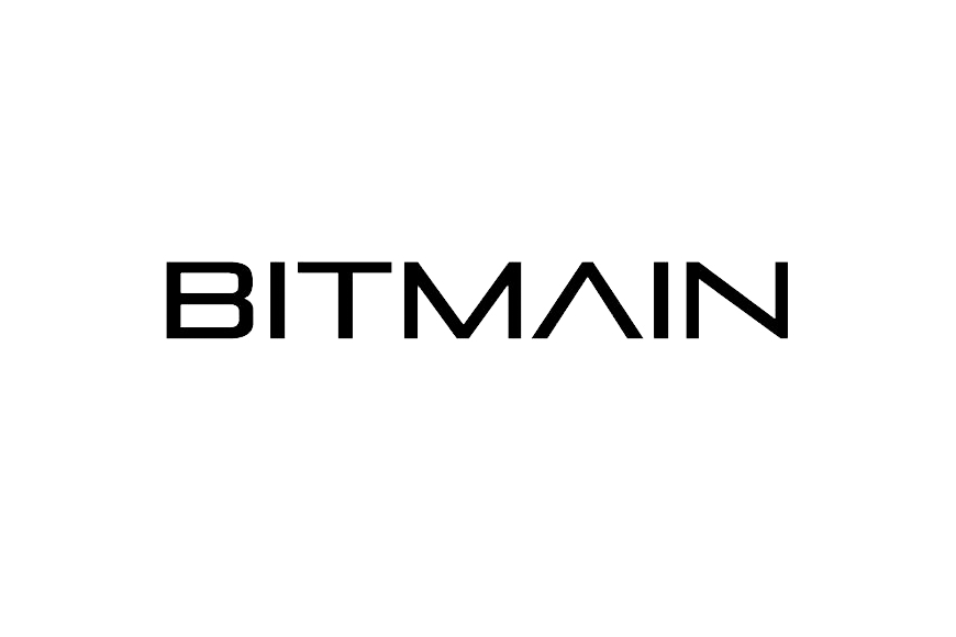 Bitmain launches new 7nm ASIC chip for bitcoin mining