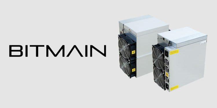 Bitmain launching two new enhanced Antminer 17 series miners CryptoNinjas