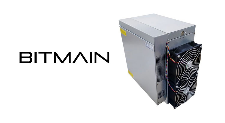Bitmain launches two new 17 series Antminer models