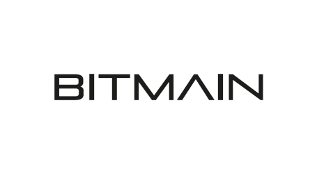 Bitmain chooses Texas for its newest blockchain data center and mining facility