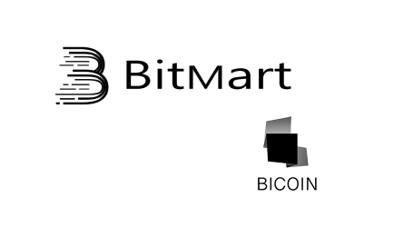 Bicoin Token (BCT) Sale Sold Out in 20 Seconds on BitMart