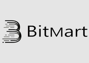Crypto exchange BitMart begins new set of yield producing subscriptions