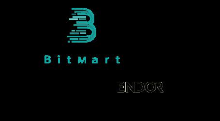 BitMart lists token of predictive-analytics platform – Endor Protocol (EDR)