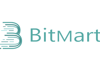 Bitmart Exchange
