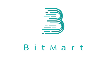 BitMart Exchange Celebrates Its One-Year Anniversary With Over 315 BTC Giveaway