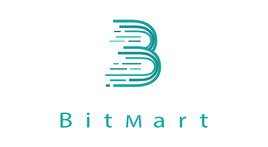 "BitMart's Mission X: The Community Listing Market – ""0"" Listing Fee"
