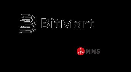 BitMart lists Neo Name Credit (NNC) token