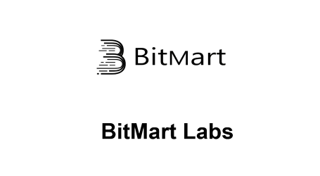 BitMart Labs Hosts China Digital Economy Global Innovation Forum