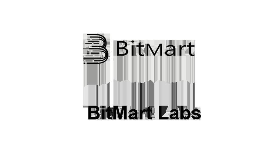 BitMart Launches International Blockchain Incubation Platform BitMart Labs
