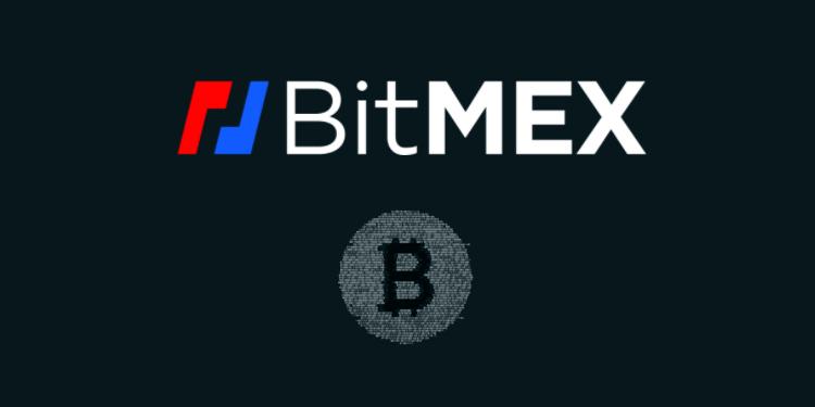 Crypto derivatives exchange restarts open source developer grant program