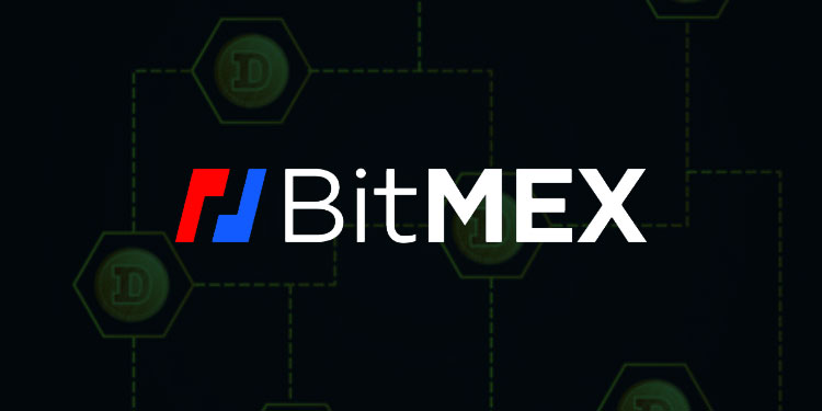 BitMEX launches new Dogecoin perpetual contract