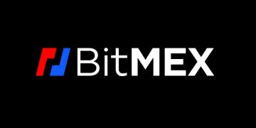 BitMEX to launch new XRPUSD swap and delist UP & DOWN contracts