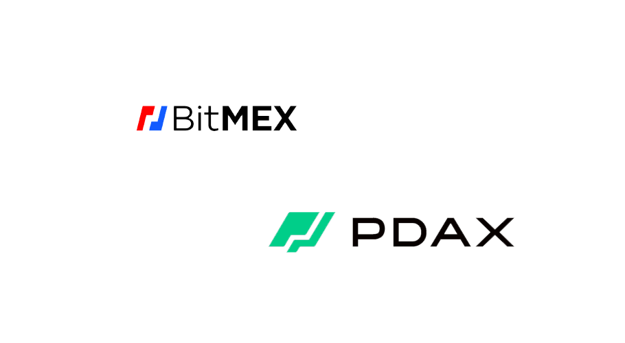 BitMEX invests in and partners with Philippine Digital Asset