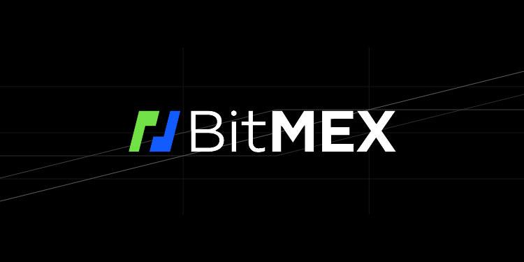 BitMEX adding six new perpetual contacts: ADA, DOT, EOS, YFI, UNI, and XLM