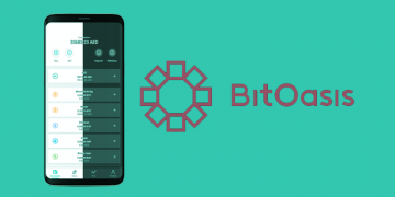 UAE crypto exchange BitOasis launches Android app