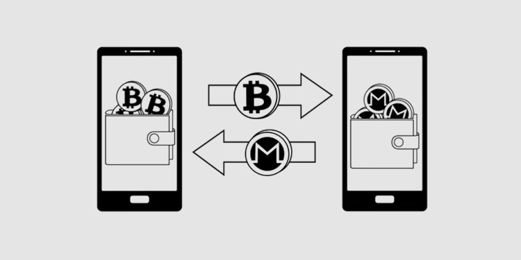 COMIT Network makes Monero / Bitcoin atomic swaps available on mainnet