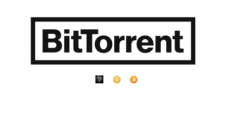 BitTorrent now accepts TRON, Binance, and Bitcoin for Pro and Ads free products