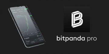 Crypto exchange Bitpanda Pro launches brand new Android app