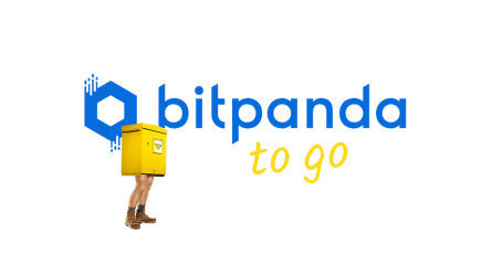 Austria's Bitpanda cuts fees on cash voucher purchases of cryptocurrency