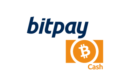 BitPay merchants can now accept Bitcoin Cash (BCH) payments