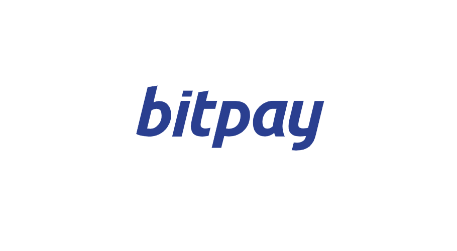 Colombian outsourcing firm speeds up payments with bitcoin and BitPay