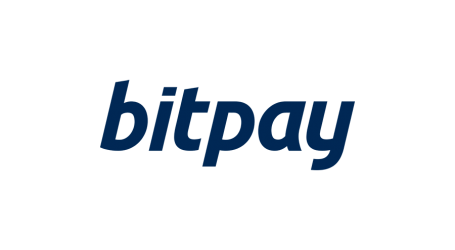 BitPay welcomes Rolf Haag as new Head of Business Solutions